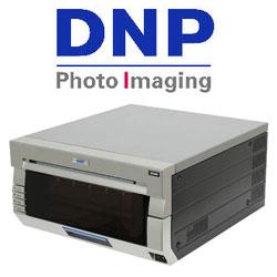 DNP Photographic