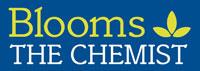 Blooms Chemist