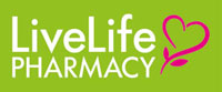 LiveLife Pharmacies