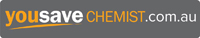 Yousave Chemist