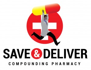 Save and Deliver